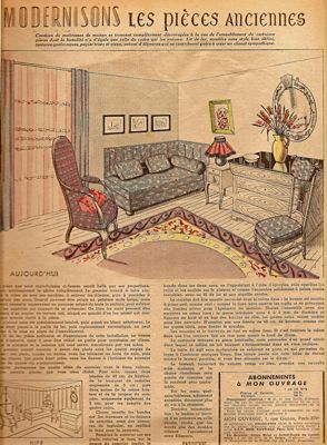 Mon Ouvrage Jan 1950 p3