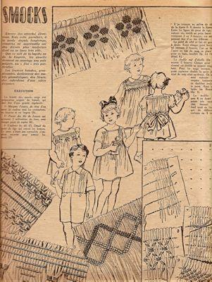 Mon Ouvrage Jan 1950 p7