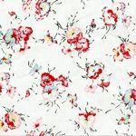 Fabric: Posy