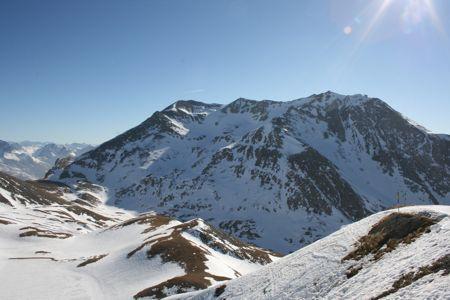 Ski Top 1