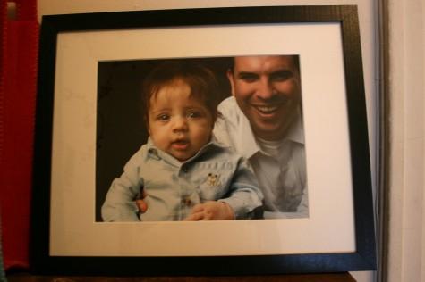 framedpicture