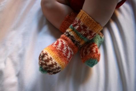 knitsocks1