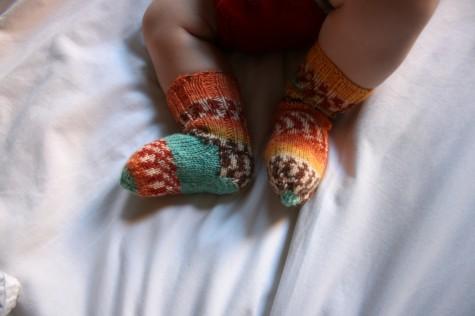 knitsocks2