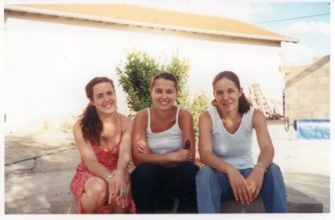 rachelceciliajulie2002