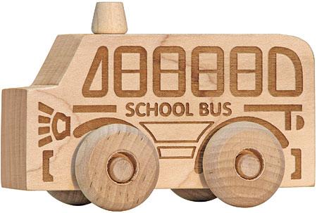 maplelandmarkbus