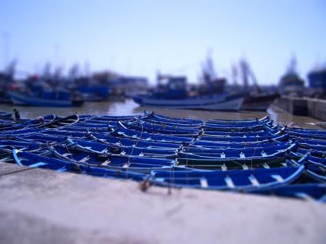 moroccoboats-tiltshift