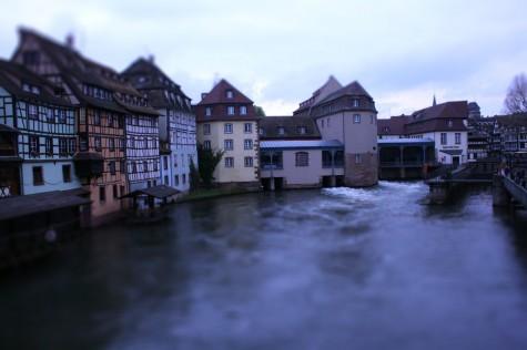 strassburg-tiltshift
