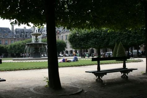 ParisVosges2