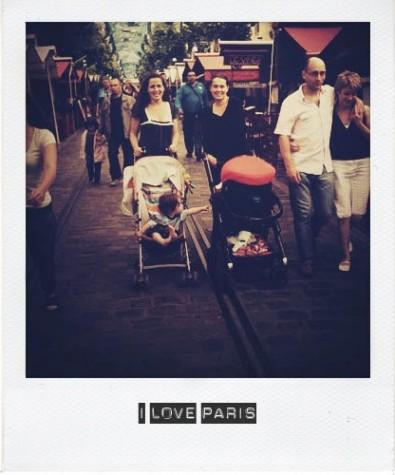 ILoveParis