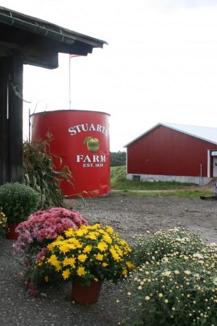 Farm27