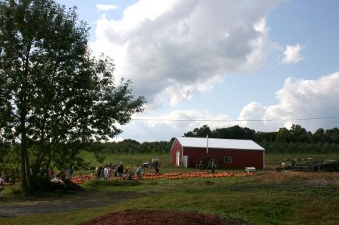 FarmBarn