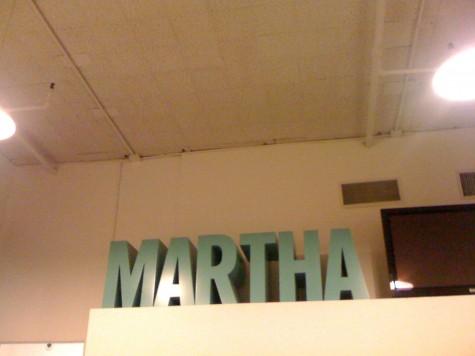 Martha3