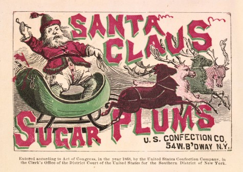 seasonal-winter-holiday-ephemera-santa_claus_sugar_plums_1868