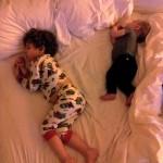 NovemberBoysSleeping